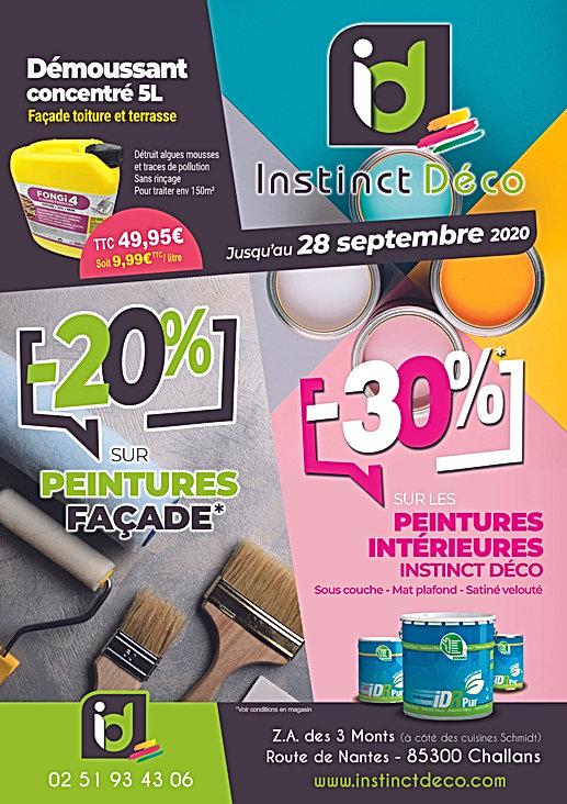 InstinctDeco-HD-Septembre2020.jpg