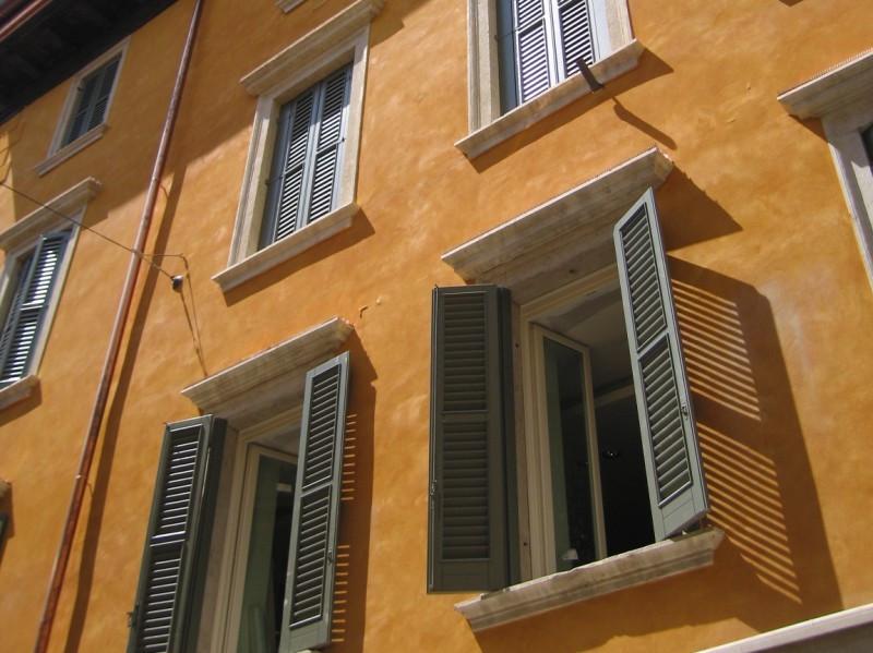 facade enduit chaux.jpg