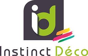 logo-instinctd20.jpg