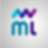 logo marketing logico.png