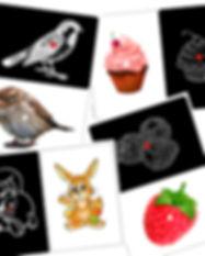 обложка послеобразы 1.jpg