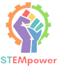 STEMpower logo