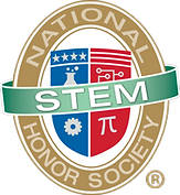 NSTEM logo.png