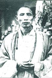 第二任住持 慈宗长老 1968-1974.jpg