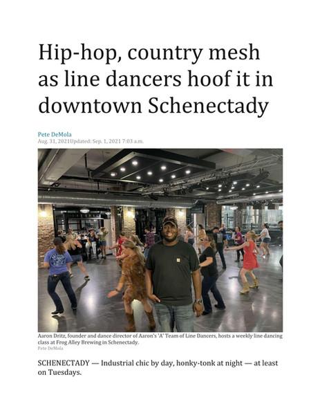 TU story on Aarons dancing group.jpg