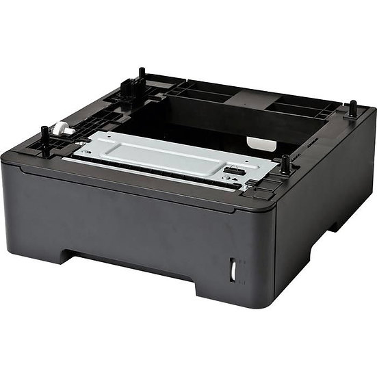 Brother LT-5400 Lower Tray Unit - 500 sheets input