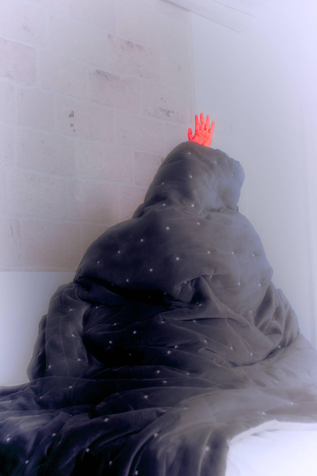 """""""Avuto il parere decisivo Dei molti illustri e chiari signori Commissari di questa giurisdizione Affinché non abbiano a gloriarsi Delle loro pessime opere Ad esempio di altri In via definitiva Sentenziamo e condanniamo. Il 14 aprile 1647, nel luogo designato Davanti ai contadini obbligati ad assistere al supplizio Vengono decapitate: Lucia Caveden, Domenica, Isabetta e Polonia Graziadei, Caterina Baroni, Ginevra Chemola e Valentina Andrei I corpi sono bruciati, i resti seppelliti alle Giarre in terra maledetta. I beni delle donne confiscati.""""  Lunario di Settembre, Ivano Fossati"""