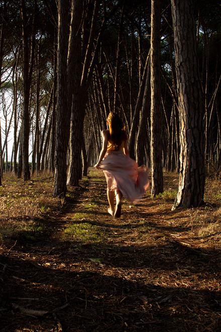 (...) Ho i piedi dorati mentre cammino verso te in una favola incisa sotto le suole, un violino suona ripetutamente nelle vene come fa la primavera bussando agli alberi fino a che rispondono le foglie. Sbucciami fino al cuore al suo lago salato sbocciami tienimi stretta mentre il male mi scrolla da tutte le parti fà che non ceda sotto i colpi io ti amavo come il sogno ama la terra. (...)