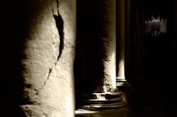 Duomo di Caserta Vecchia