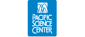 PacSci3.png