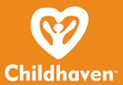 childhaven.jpg