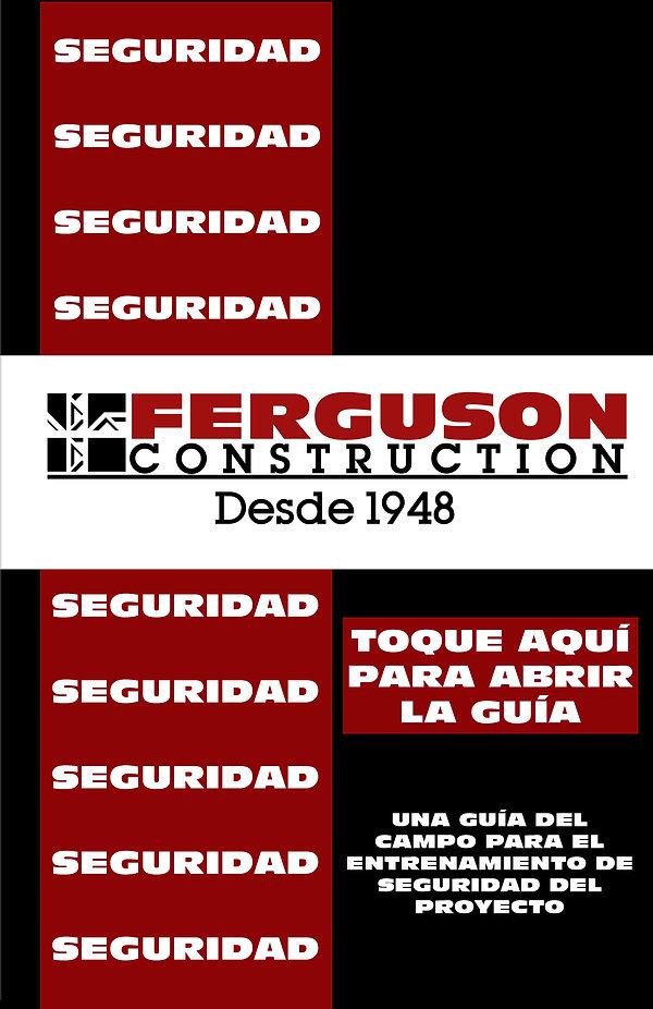 SPANISH_COVER_web.jpg