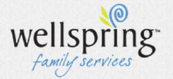 wellspringfamilyservices.jpg