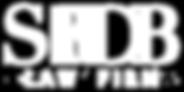 SRDB - New logo web blanc - EN - 1000x50