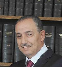 Cabinet d'avocats Beyrouth | Elias RICHA | Clerk