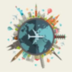 World travel illustration.jpg