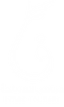 frnas logo.png