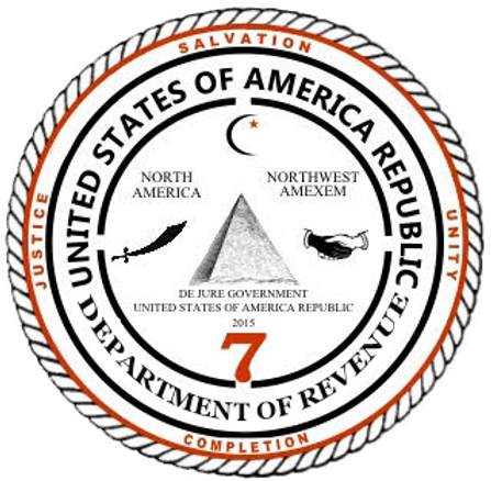DEPT OF REVENUE SEAL 2020 (2).png