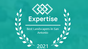 🎉🎊📣Good Prices Handyman in the Top 12 -- Best Landscapers in San Antonio, TX -- 😍🤝