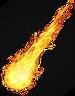 bolas-de-fuego-png-1.png