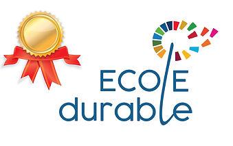 Ecole durable ISA.jpg