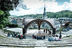 RENCONTRE_ODYSSEE_DINANT_13