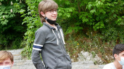 RENCONTRE_ODYSSEE_DINANT_42
