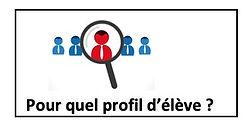 profil_eleve_mathematique_isa_florenville.jpg