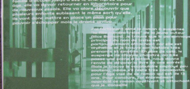 FRANCAIS_1C_LIVRE_OBJET_14.JPG