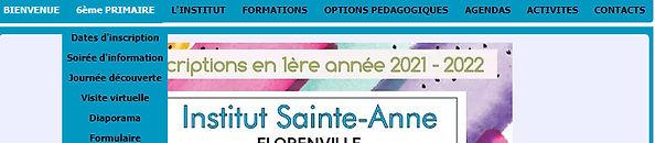 menu site.jpg