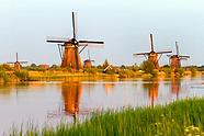Option néerlandais
