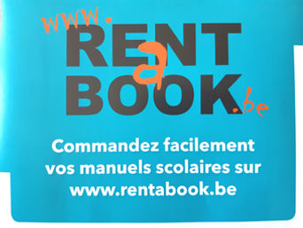 Logo_Rent_A_Book.jpg
