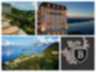 Collage_Buergenstock.jpg