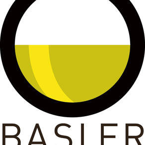 Basler Feinmesse | 31.10 - 3.11.2019