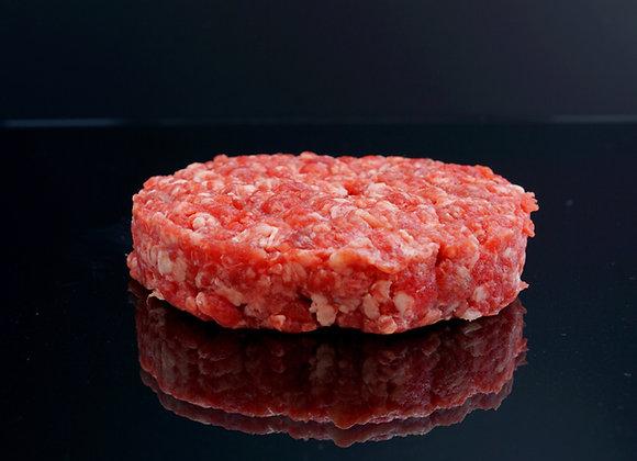 Burger (2 Stk.)