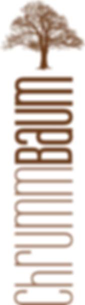 Logo_Chrummbaum.jpg