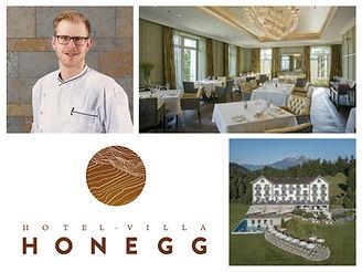 Collage_Villa Honegg.jpg