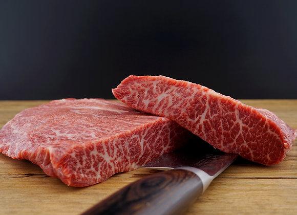 Bavette, Dünnchen | Flank steak