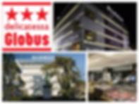 Collage_Globus_Bahnhof.jpg