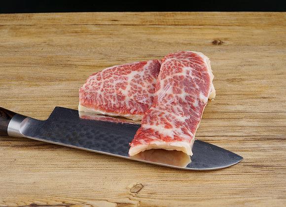Butcher Secret Cut | Paleta