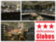 Collage_Globus Bern.jpg