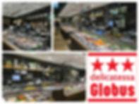 Collage_Globus_Glatt.jpg