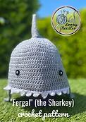 Fergal Sharkey Crochet Pattern.png