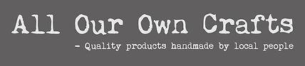 AOOC banner.jpg