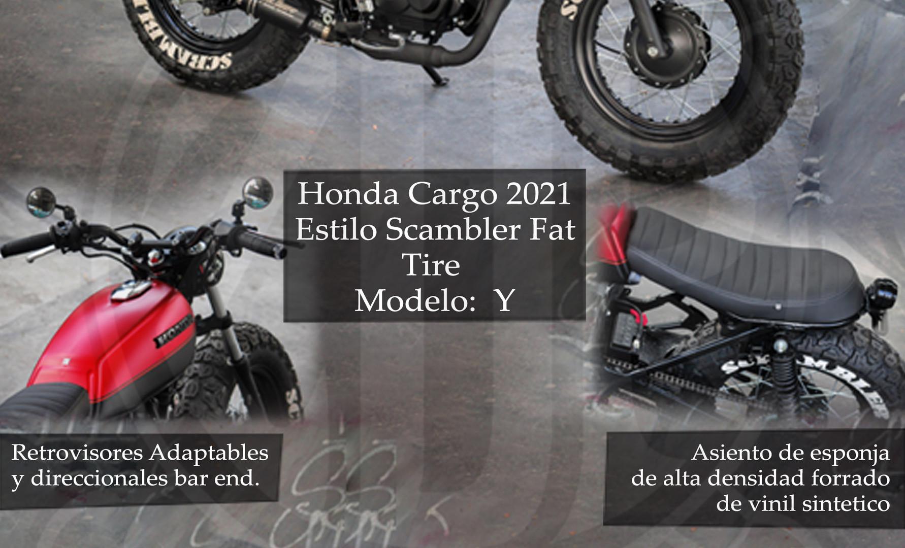 Honda Y.jpg
