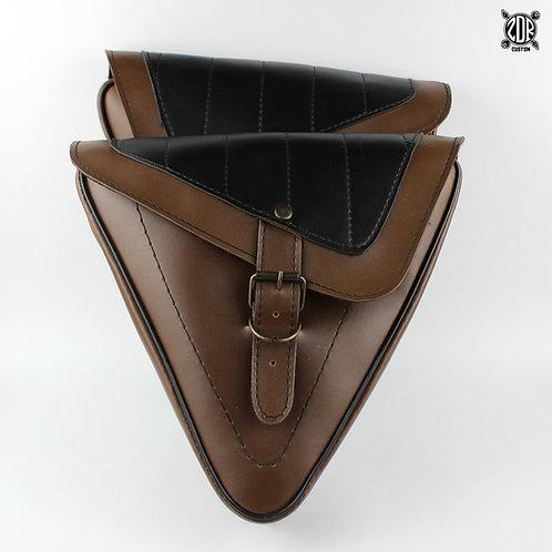 Side Bags (pair)