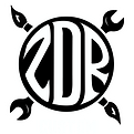 logo blanco_Mesa de trabajo 1.png
