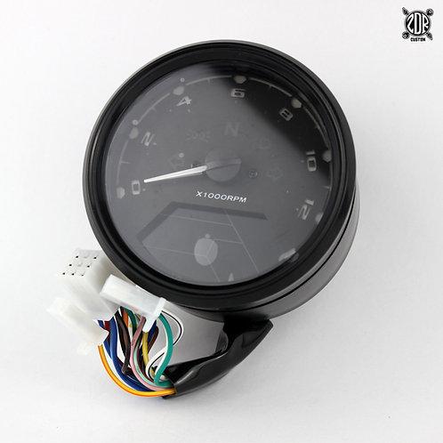 Tacómetro Digital
