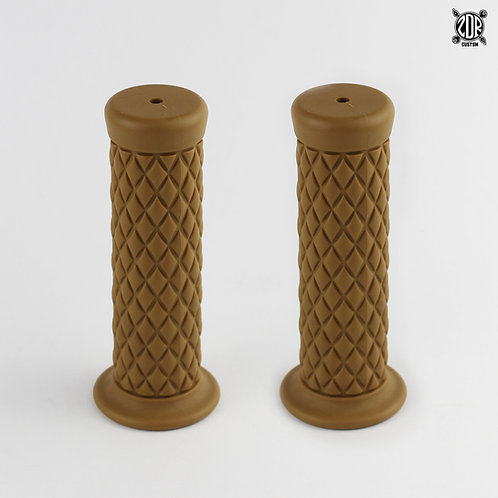 Sand Rubber Grips