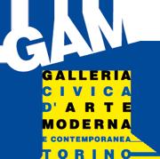 Galleria di Arte Moderna